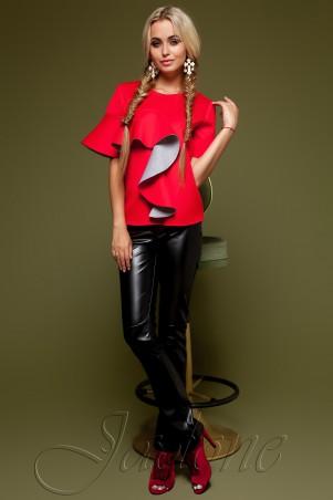 Jadone Fashion: Свитшот Мотикс М2 - главное фото