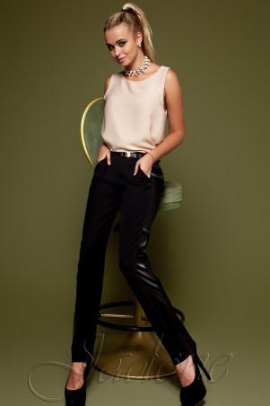 Jadone Fashion: Брюки Империал - главное фото