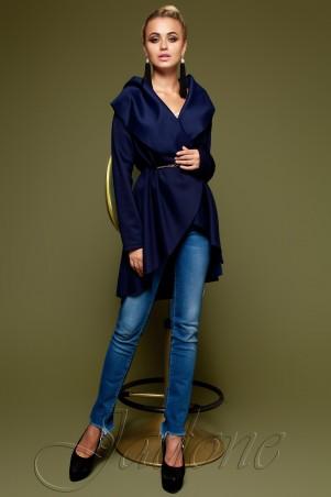 Jadone Fashion: Кардиган Оливия М4 - главное фото