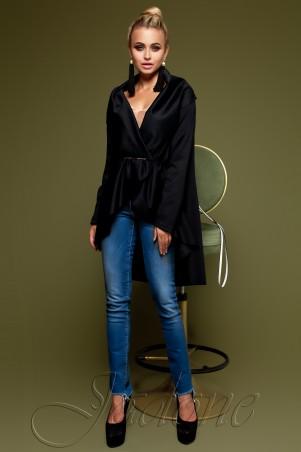 Jadone Fashion: Кардиган Оливия М3 - главное фото