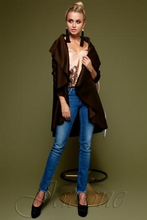 Jadone Fashion: Кардиган Оливия М2 - главное фото