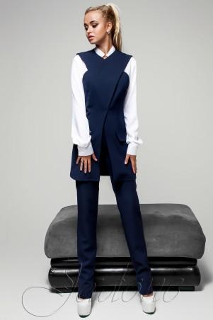 Jadone Fashion: Костюм Канди М5 - главное фото