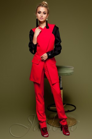 Jadone Fashion: Костюм Канди М4 - главное фото
