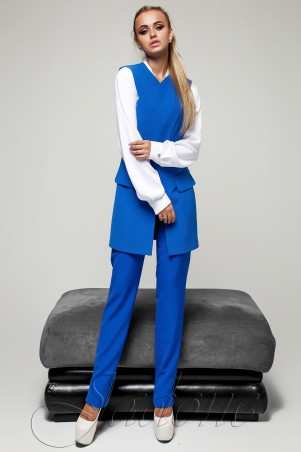 Jadone Fashion: Костюм Канди М3 - главное фото