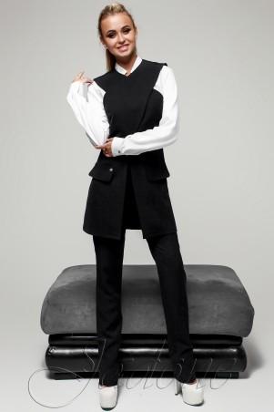 Jadone Fashion: Костюм Канди М1 - главное фото