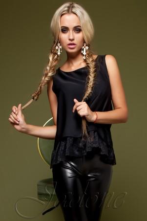 Jadone Fashion: Блуза Мюнхен М4 - главное фото