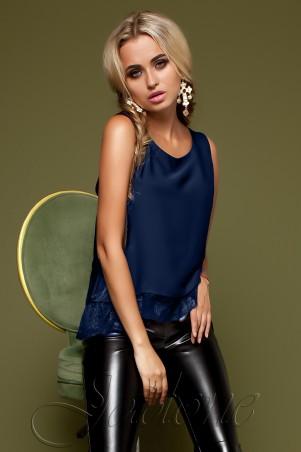 Jadone Fashion: Блуза Мюнхен М3 - главное фото