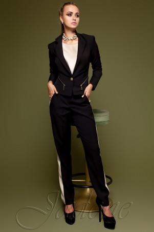 Jadone Fashion: Костюм Новара М4 - главное фото