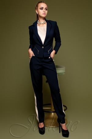 Jadone Fashion: Костюм Новара М3 - главное фото