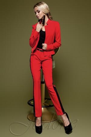Jadone Fashion: Костюм Новара М2 - главное фото