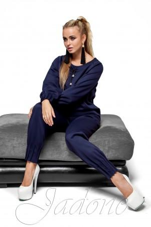 Jadone Fashion: Костюм Holiday М5 - главное фото