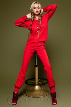 Jadone Fashion: Костюм Holiday М4 - главное фото