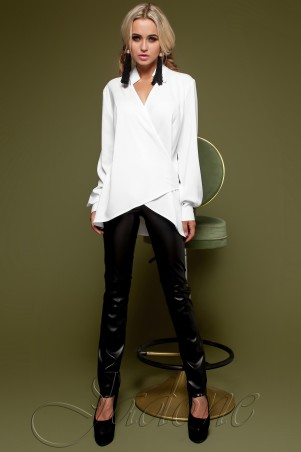 Jadone Fashion. Рубашка. Артикул: Гремми М2