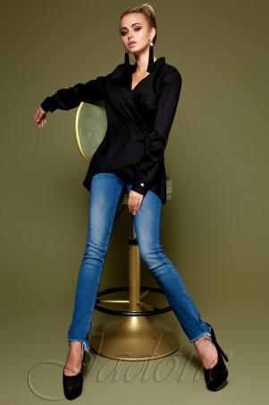 Jadone Fashion: Рубашка Гремми М1 - главное фото