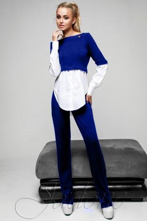 Jadone Fashion: Костюм Шанди М4 - главное фото