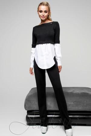 Jadone Fashion: Костюм Шанди М3 - главное фото