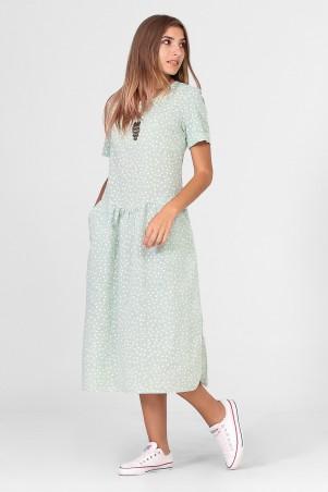 Garne. Платье Summer. Артикул: 3030928