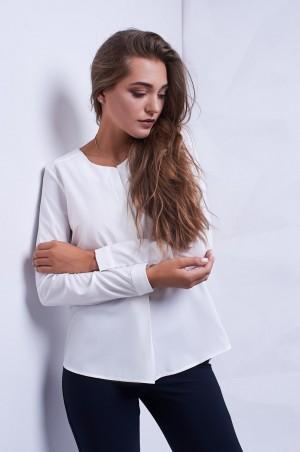 Stimma. Женская блуза Stimma Камила 1362. Артикул: 1362