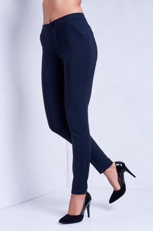 Stimma. Женские брюки Stimma Ролада 1361. Артикул: 1361