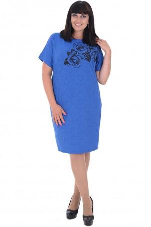 Alenka Plus. Платье. Артикул: 14620-5