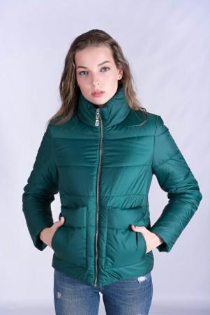 K&ML. Куртка осень-весна. Артикул: 35