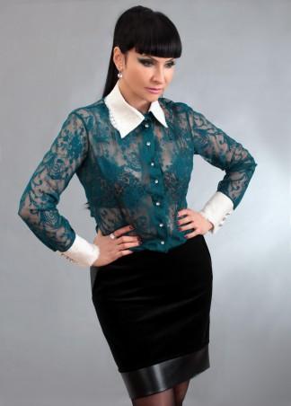 Angel: Блуза Донна - главное фото