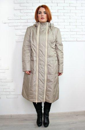 Safika. Пальто демисезонное Аврора. Артикул: 018_179980