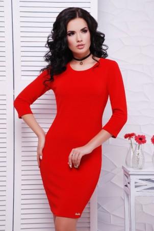 "FashionUp. Платье ""Janine"". Артикул: PL-1527A"