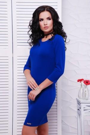 "FashionUp. Платье ""Janine"". Артикул: PL-1527F"