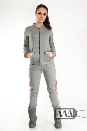 Modna Anka. Спортивный костюм. Артикул: 1-376