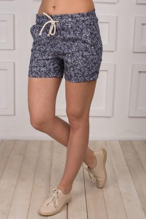Stimma. Женская рубашка Stimma Барбара. Артикул: 1243