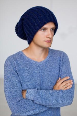 Braxton. Мужская шапка-колпак «Эдмон». Артикул: 4356