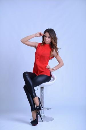 Vision FS: Блуза 14604 - главное фото