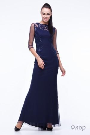 Angel PROVOCATION: Платье ФЛОР - главное фото