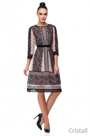 Angel PROVOCATION: Платье CRISTALL - главное фото