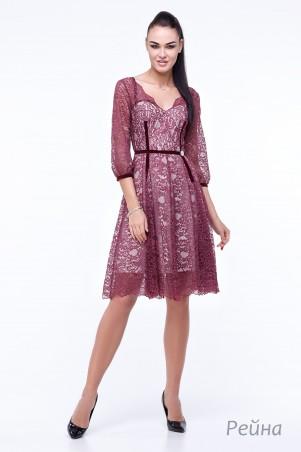 Angel PROVOCATION: Платье РЕЙНА - главное фото