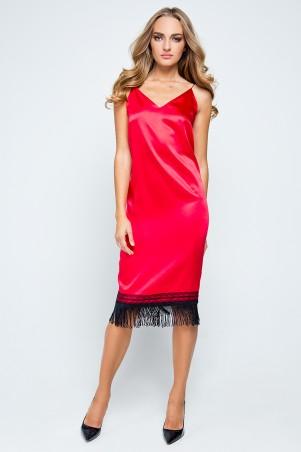 VM. Платье. Артикул: 31173-с01