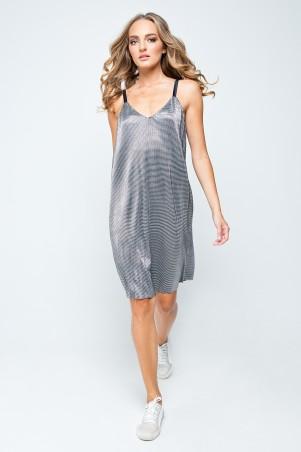 VM. Платье. Артикул: 31172-с01