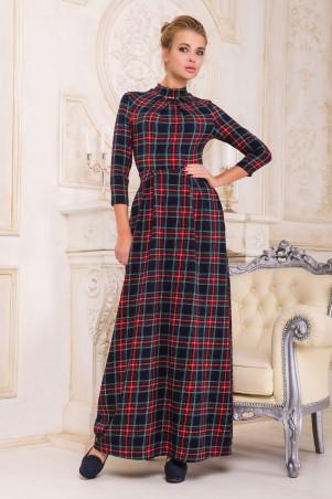 Glem: Платье Шарлота4 д/р - главное фото