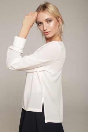"Lavana Fashion. Блуза ""MOLLY"". Артикул: LVN1604-0797"