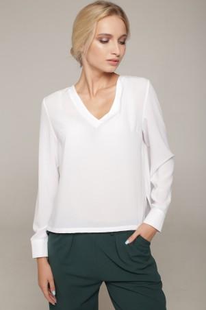"Lavana Fashion. Блуза ""MOLLY"". Артикул: LVN1604-0796"