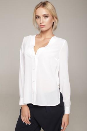 "Lavana Fashion. Блуза ""JANET"". Артикул: LVN1604-0800"