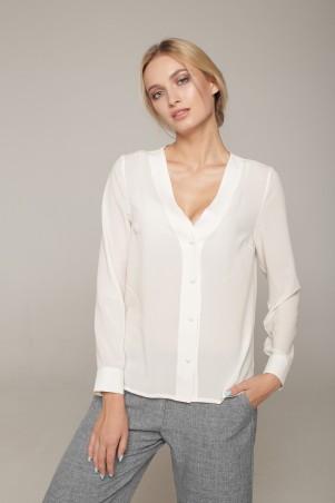 "Lavana Fashion. Блуза ""JANET"". Артикул: LVN1604-0799"