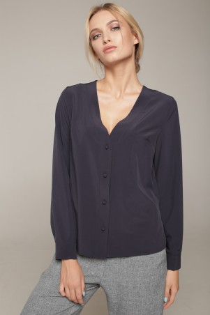 "Lavana Fashion. Блуза ""JANET"". Артикул: LVN1604-0798"