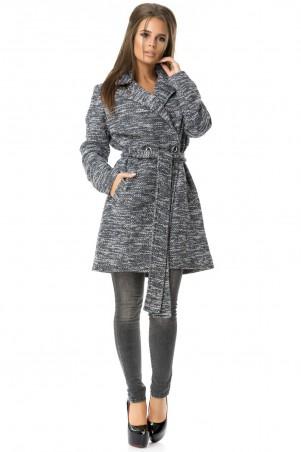 Look At Fashion. Пальто. Артикул: 22442
