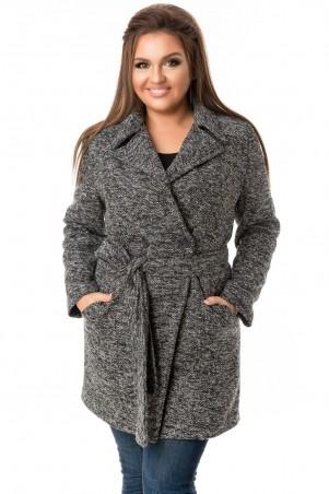 Look At Fashion. Пальто. Артикул: 22441