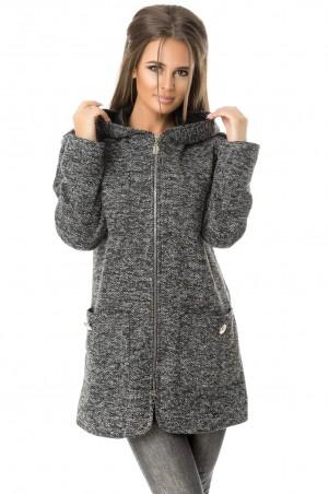 Look At Fashion. Пальто. Артикул: 22440