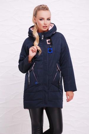 Glem. Куртка. Артикул: Куртка 17-125