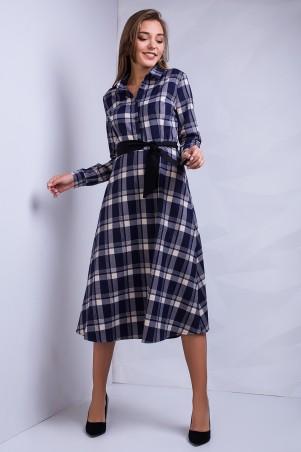 Stimma. Женское платье Stimma Техас. Артикул: 1460