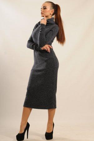 Stimma. Женское платье Stimma Мона. Артикул: 1452